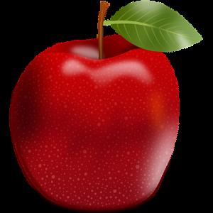 Třída Jablíčko