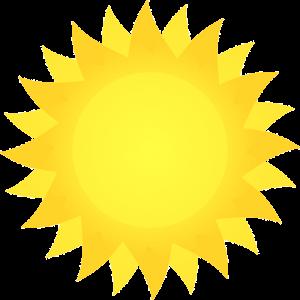 Třída Sluníčko