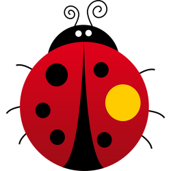 Beruška